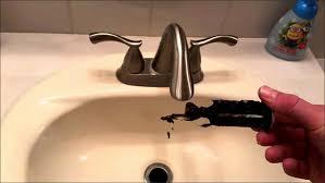 bathroom sink plumbing diagram kitchen sink drain plumbing diagram best bathroom sink drain