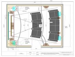 basement home theater plans. Basement Home Theater Design Ideas 1000 About Small Theaters On Pinterest Theatre Model Plans