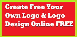 create your own logo logo design online designmantic create your own logo logo design online designmantic com