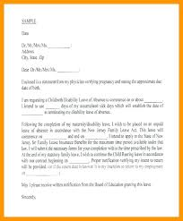 Doctors Note For Pregnancy Best Photos Of Med Clinic Work Note Medical Letter From Doctor
