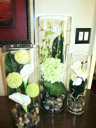 large glass vase decoration ideas decorating ideas for tall vases big glass vase decoration ideas large