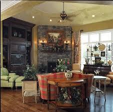 kitchens i love hearth room decor