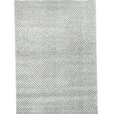 chevron rug 5x8 grey and white chevron rug
