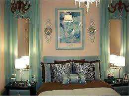 decorate college apartment. Modren Decorate College Living Room Decor Decorating Ideas Of Worthy  Apartment Home Design   For Decorate College Apartment A