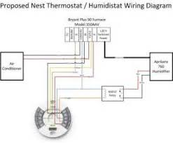 7 wire thermostat wiring diagram images 11 wiring diagram for 7 wire thermostat wiring diagram nest 7 circuit and
