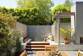 Courtyard Design Ideas Design