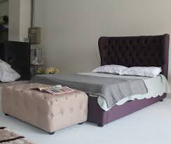 Modern Bedroom Furniture Aliexpresscom Buy Modern Bedroom Furniture Bed Latest Double