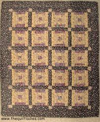 the quilt la s book collection free quilt la s log cabin mini