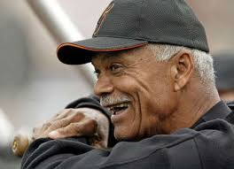 Felipe Alou's tale worthy of a book - SFChronicle.com