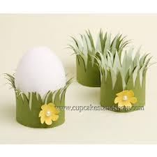 Egg Display Stands Easter Egg Display Standcardboard Cupcake Standcupcake Treecake 52