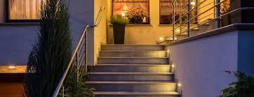 Outdoor stairway lighting Modern Outdoor Stairway Lighting Nightvision Outdoor Lighting Outdoor Stairway Lighting Types Of Outdoor Stairways