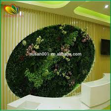 q indoor living wall kits home decor green painted walls systems selected  projects