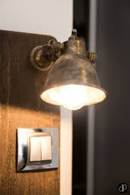 Best Light Bulbs For Kitchen 17 Best Images About Light On Pinterest Industrial Ikea Outdoor