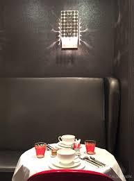 design hotel in paris le petit paris boutique hotel paris grey wallpaper