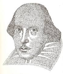 shakespeare essay com shakespeare essay