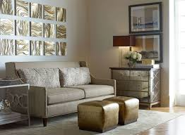Candice Olson Interior Design Collection Awesome Ideas