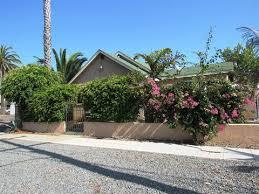 310 s tremont st oceanside ca 92054 house