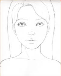 easy drawings 136523 how to draw eyes in 7 easy steps free art tutorial infographic
