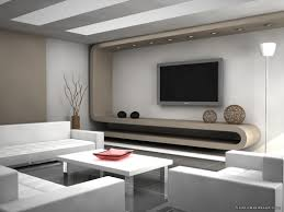 Cute Modern Living Room Decor Home Ideas Rooms 23793 Decorating