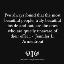 You Are Beautiful Inside And Out Quotes Best of Humans Being Puzzling