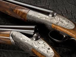 Westley Richards Shotgun wallpapers, Weapons, HQ Westley Richards Shotgun  pictures | 4K Wallpapers 2019
