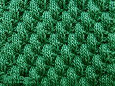 Knit Stitch Patterns Best 48 Best Knit Stitch PatternsWritten Instructions Images On