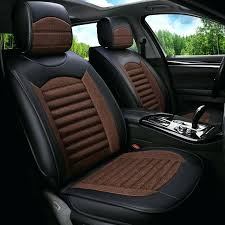 2004 acura mdx seat covers universal car seat cover seats covers for jaguar f pace l