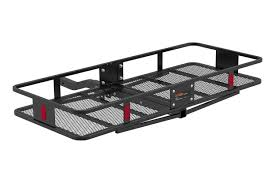 Truck Parts and Accessories | Amazon.com