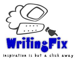ideas about Writing Activities on Pinterest   Writing     Pinterest