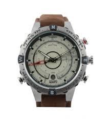 iq temperature compass mens watch t2n721 timex iq temperature compass mens watch t2n721