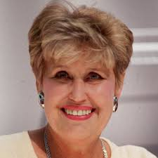 erma bombeck essays bombeck personal essay global warming essays essay on my summer vacation examples of