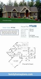 southern homes and gardens house plans new southern homes house plans best plantation home house plans