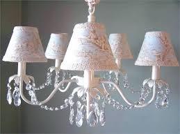childrens bedroom chandeliers chandeliers childrens bedroom chandeliers canada