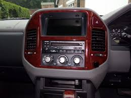 www pajero3 info pajero 3 audio wiring diagram pajero wiring diagrams free in the internet we can find some different wiring diagrams, so i will put all here and later on will check which exactly is correct one )