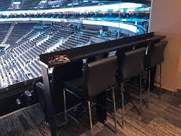 Vivint Smart Home Arena Suite Rentals Suite Experience Group