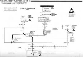 wiring diagram for 700r4 lockup conv the wiring diagram torque converter unlocking third generation f body message boards wiring diagram