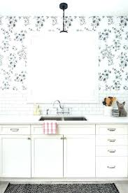 wallpapers kitchen wallpaper designs for kitchen best kitchen wallpaper ideas on wallpaper ideas crazy wallpaper and wallpapers kitchen