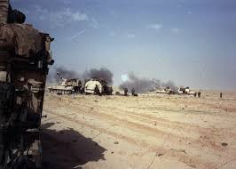 gulf war for kids kiddle ds1991