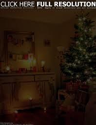christmas decorations office kims. Christmas Tree Decorations Small Living Space Ideas Karamila Com Room Trees Decoration. Office Desk Design Kims