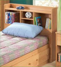 Stunning Functional Headboards Pictures - Best idea home design .