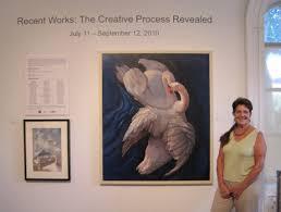 Contact — Janet Schneider