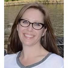 Genevieve Smith - Agent of Modern Travel Pros