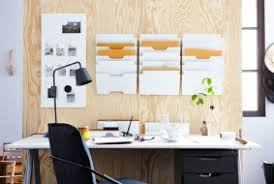 ikea office inspiration.  Inspiration On Ikea Office Inspiration N