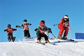"""Résultat de recherche d'images pour """"image ski echecs"""""""
