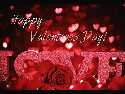 happy valentines love. Delighful Happy Happy Valentine Day 2017  Valentines Message Quotes  Day Throughout Happy Valentines Love L