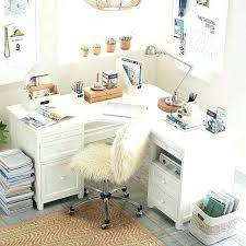 Girls bedroom desk Diy Bunk Javi333com Desks For Teenage Bedroom Girls Room With Glass Top Desk Under Desks