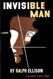 best ralph ellison ideas ellisons beauty the personal essay invisible man in the age of trayvon and classic booksralph ellisoneffects