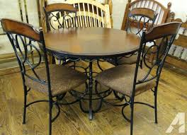 fashionable wrought iron dining table cast iron dining chairs wrought iron dining room chairs glass dining