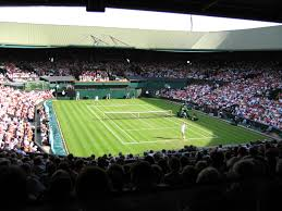 included in your tour is access to the wimbledon lawn tennis museum on the day of you attend the championships wimbledon