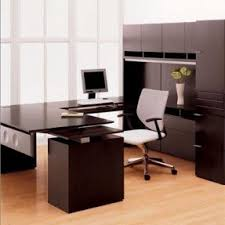 pictures of office desks. Modern Contemporary Office Desks And Furniture Executive Glass Pictures Of